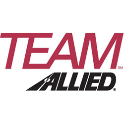 Team Allied Group